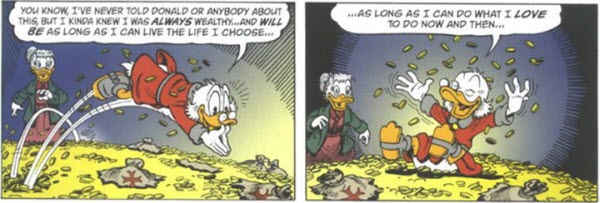 scrooge-mcduck-don-rosa-love-work