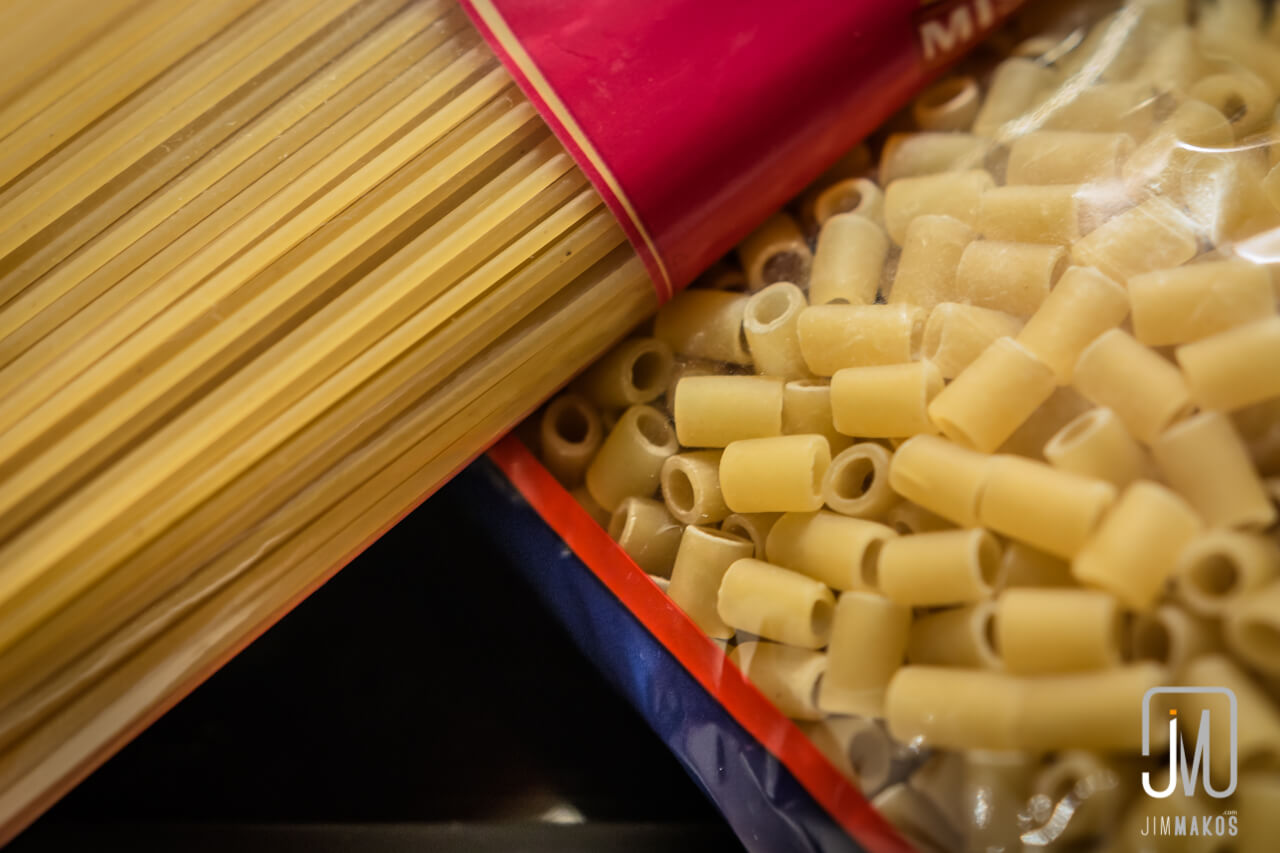 pasta-dilemma-flickr