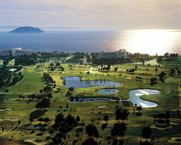 porto-carras-golf-club