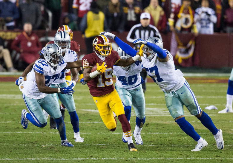nfl-picks-with-bing-predictions-cowboys-redskins